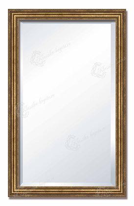 Зеркало в раме Д 311-03