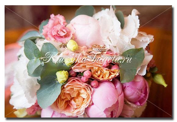 Цветы_18