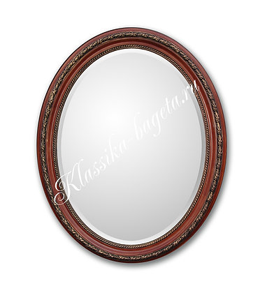 Зеркало в раме Д 207-06