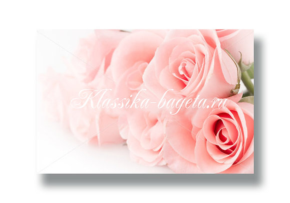 Цветы_125