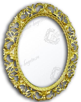 Зеркало в раме Р 049-02