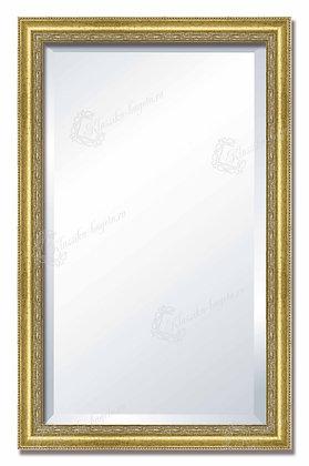 Зеркало в раме Д 296-01