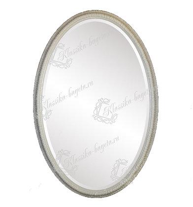 Зеркало в раме Д 213-01