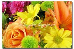 Цветы_87