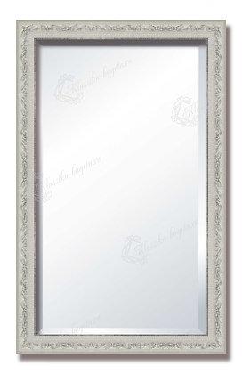 Зеркало в раме Д 122-08