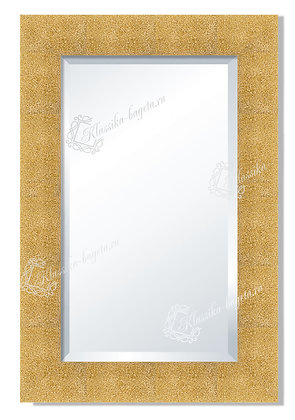Зеркало в раме П 374-03