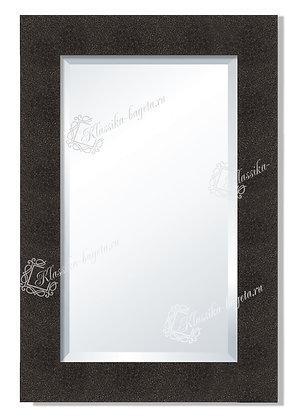 Зеркало в раме П 374-05