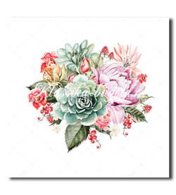 Цветы_29