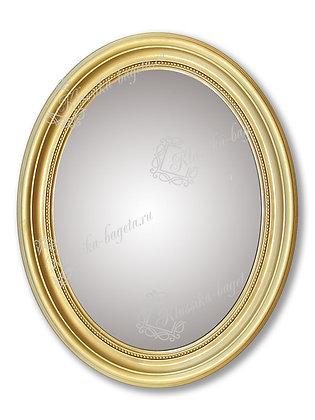 Зеркало в раме Д 385-02