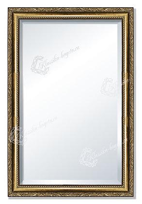 Зеркало в раме П 101-10