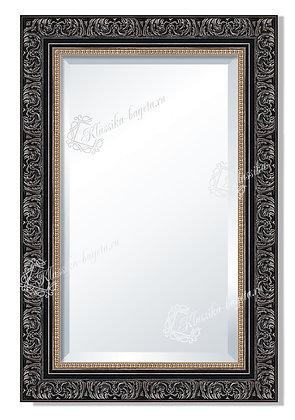 Зеркало в раме П 155-04