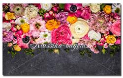 Цветы_15