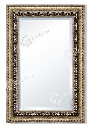 Зеркало в раме П 270-03
