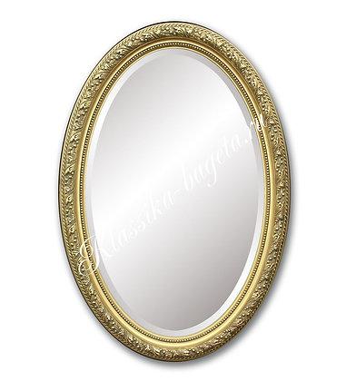 Зеркало в раме Д 208-01