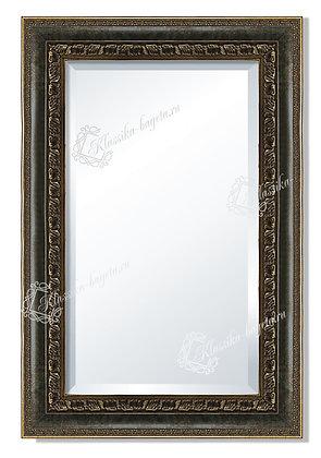 Зеркало в раме П 270-05