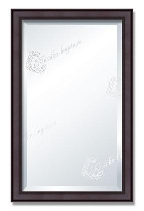 Зеркало в раме П 252-05