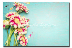 Цветы_84