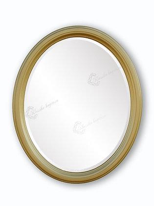 Зеркало в раме Д 214-02