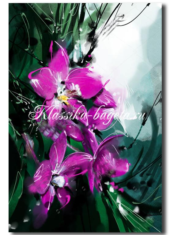 Цветы_31