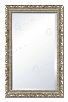 Зеркало в раме Д 301-02