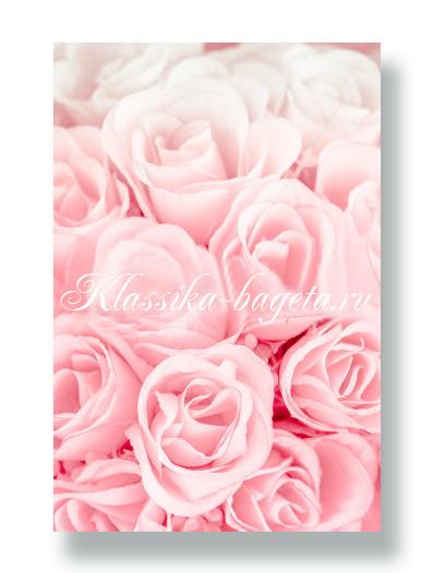 Цветы_127
