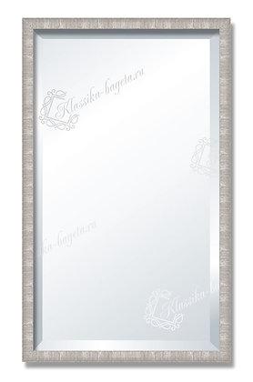 Зеркало в раме П 145-04