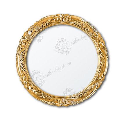 Зеркало в раме Р 010-01