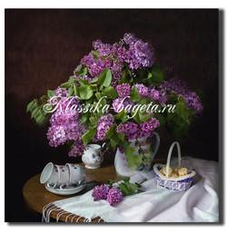 Цветы_37