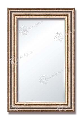 Зеркало в раме Д 186-01