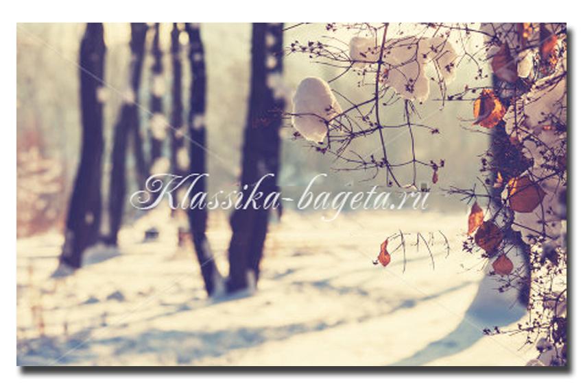 Пейзаж_43