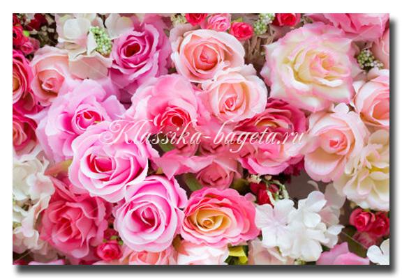 Цветы_42