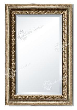 Зеркало в раме П 270-01