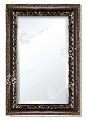 Зеркало в раме П 270-06