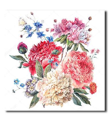 Цветы_26