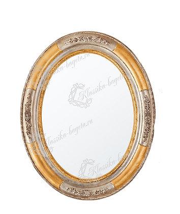 Зеркало в раме Р 006-02