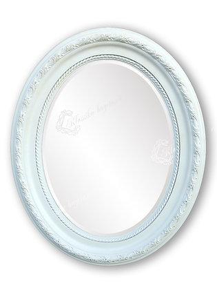 Зеркало в раме Д 207-03