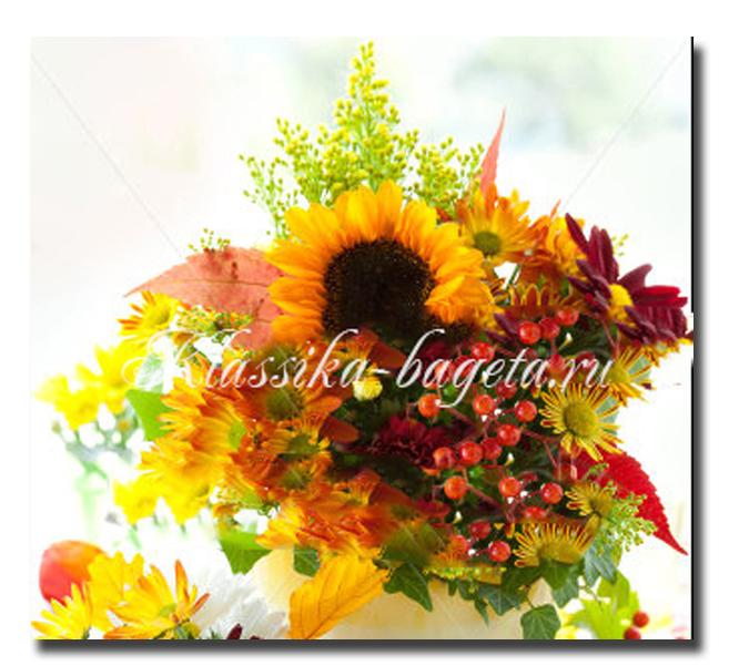 Цветы_19