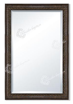 Зеркало в раме П 102-01