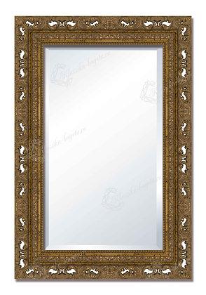 Зеркало в раме Д 303-02