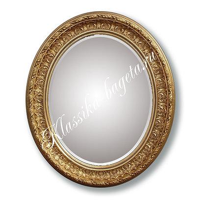 Зеркало в раме Д 202-01