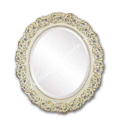 Зеркало в раме Д 206-03