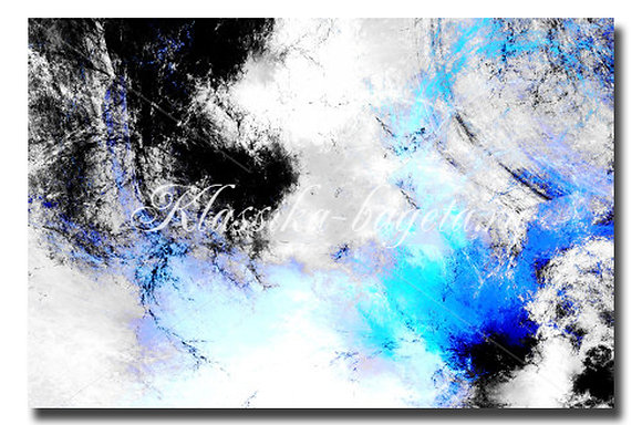 Абстракция_32