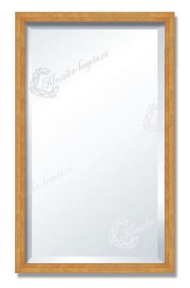 Зеркало в раме П 146-01