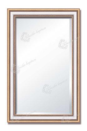 Зеркало в раме Д 222-05