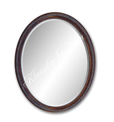 Зеркало в раме Д 207-07