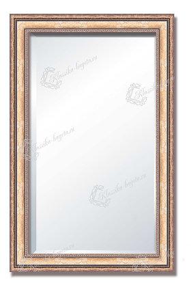 Зеркало в раме Д 222-02