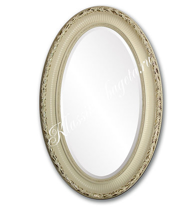 Зеркало в раме Д 204-03