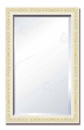 Зеркало в раме Д 123-03