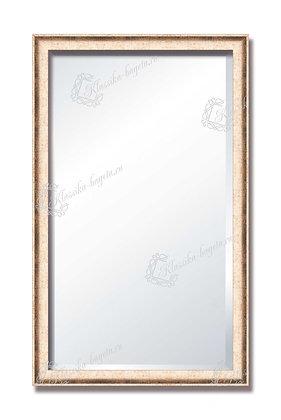 Зеркало в раме Д 082-02