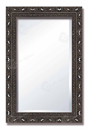 Зеркало в раме Д 403-03